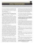 ncat completes hma field compactability study - Samuel Ginn ... - Page 7