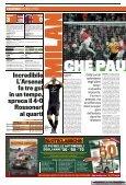 Juve a Bologna Conte: «Vietato deprimersi» - ASD Torregrotta Calcio - Page 2