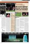 Juve a Bologna Conte: «Vietato deprimersi» - ASD Torregrotta Calcio - Page 3