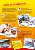 Intro - Jugendreisen OWL - Seite 7