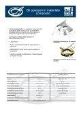 Spessori Sfogliabili - SEF meccanotecnica - Page 5