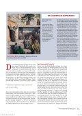 Gericht und Heil - KU.edoc - Seite 2