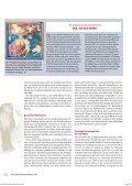 Gericht und Heil - KU.edoc - Seite 3
