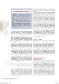 Gericht und Heil - KU.edoc - Seite 5