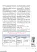 Gericht und Heil - KU.edoc - Seite 6
