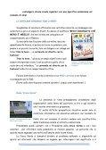 Obiettivi - 5a Conferenza nazionale sulle droghe - Page 4