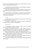 Obiettivi - 5a Conferenza nazionale sulle droghe - Page 5