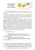 Obiettivi - 5a Conferenza nazionale sulle droghe - Page 6