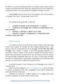 Obiettivi - 5a Conferenza nazionale sulle droghe - Page 7