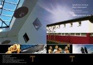 Jahresprogramm 2010 - Kloster-Heiligenbronn.de