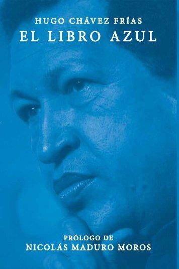 Libro-Azul-Web