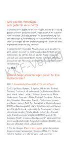 Kkf-Verlag - Seite 2