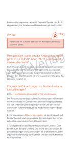 Kkf-Verlag - Seite 3