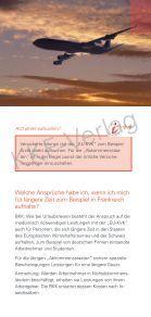 Kkf-Verlag - Seite 4