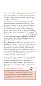 Kkf-Verlag - Seite 5