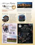 Bowling Green and Rossford CVBs Profile - Ohio Has It! - Page 2