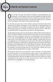 2013 Recipient - Page 3