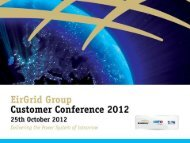 Pitch Contest Activation Energy - Eirgrid