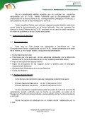 Campeonatos de Andalucía - Federación Andaluza de Baloncesto - Page 4