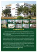 Download - GITAM University - Page 2