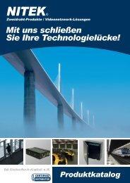 Download - Sd Sicherheit-digital eK