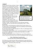Gemeindebrief - Kirchenkreises Eschwege - Seite 3