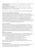 Gemeindebrief - Kirchenkreises Eschwege - Seite 5