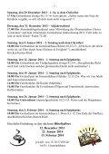 Gemeindebrief - Kirchenkreises Eschwege - Seite 7