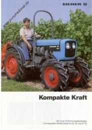 ../WWW/Eicher-Kompakt.pdf