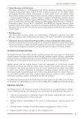 ABOUT THE AMERICAN UNIVERSITY OF KUWAIT - AUK - Page 7