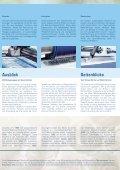 Textilveredelung - Textilverband Schweiz - Seite 3