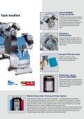 dental - KAESER Kompressorer - Page 3