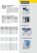 dental - KAESER Kompressorer - Page 7