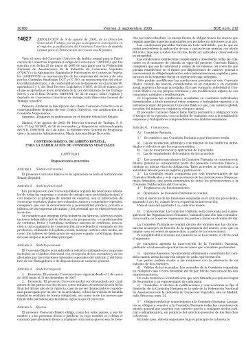 PDF (BOE-A-2005-14827 - 15 págs. - 745 KB ) - BOE.es