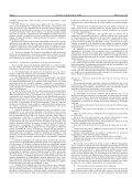 PDF (BOE-A-2005-14827 - 15 págs. - 745 KB ) - BOE.es - Page 3