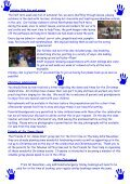 New newsletter - Sir James Knott Nursery School and North Shields ... - Page 3
