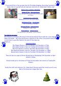 New newsletter - Sir James Knott Nursery School and North Shields ... - Page 4