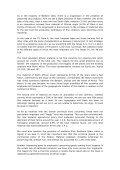 Sa Nitja, The Roman Portuary City of Sanisera (Menorca), Revista ... - Page 3