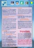 vacances - ASCS - Page 2