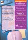 vacances - ASCS - Page 3