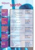 vacances - ASCS - Page 5