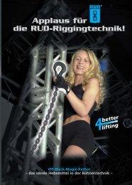 Anschauen - Ramb GmbH