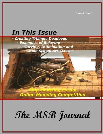 July model ship builder september model ship builder publicscrutiny Image collections