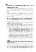 Materi Kecepatan Akses Internet - Page 3