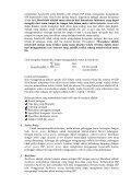 Materi Kecepatan Akses Internet - Page 4