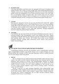Materi Kecepatan Akses Internet - Page 5