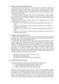 Materi Kecepatan Akses Internet - Page 6
