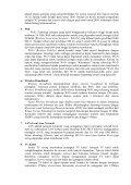 Materi Kecepatan Akses Internet - Page 7