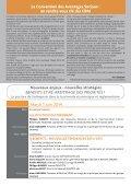convention-annuelle-des-avantages-sociaux-2014 - Page 2