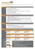 convention-annuelle-des-avantages-sociaux-2014 - Page 5